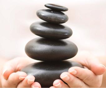 balance disorder services